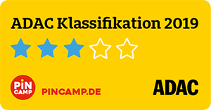 ADAC_Klassifikation_2019_30[1].png